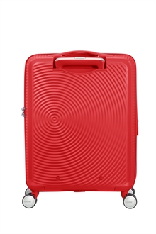 Samsonite American Tourist Soundbox kuffert 67 cm