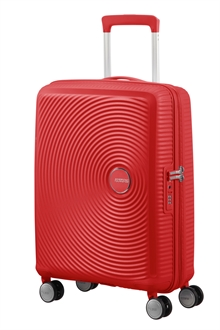 Samsonite American Tourist Soundbox kuffert 77 cm