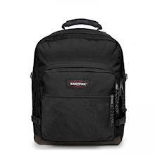 Eastpak, rygsæk Ultimate, ek050