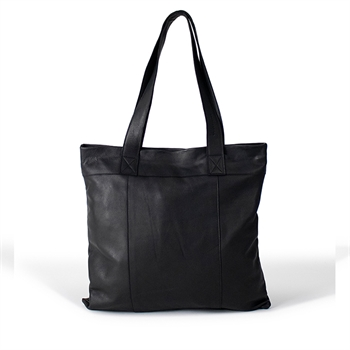 Re:Designed's Re:Designed skind shopper Look  04986