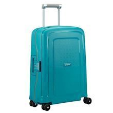 Samsonite's Samsonite S´Cure  kabin spinner 55 cm