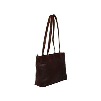 "Adax, skind Catania shopper 13"", Rhoda."