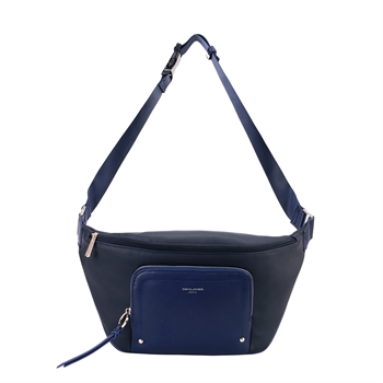 David Jones bumbag crossover, 6240-1.