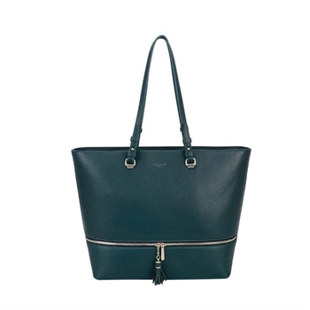 David Jones shopper, 6402-2.