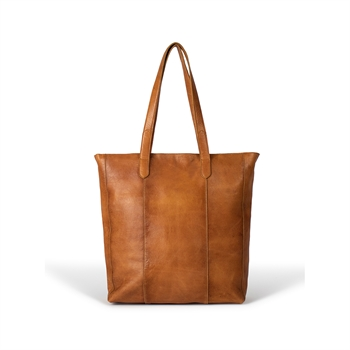 Re:Designed's Re:Designed, skind shopper, Jemma Urban.