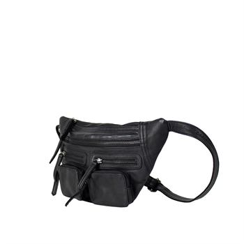 Re:Designed's Re:Designed, skind bumbag, Ly small Urban.