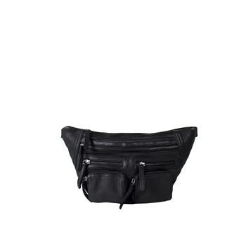Re:Designed's Re:Designed skind bumbag, LY URBAN