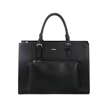 David Jones's David Jones dametaske shopper, cm5844.